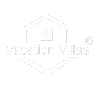 Vacation Villas